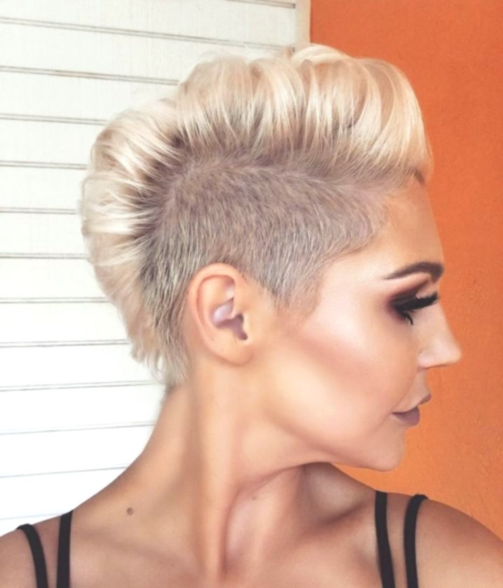 amazing awesome short hairstyles gray hair photo-Excellent Short Hairstyles Gray Hair Reviews