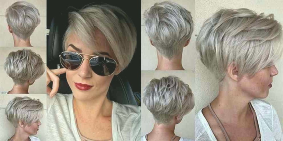 Excellent Hairstyles Inka Bause Gallery-Fascinating Hairstyles Inka Bause Design