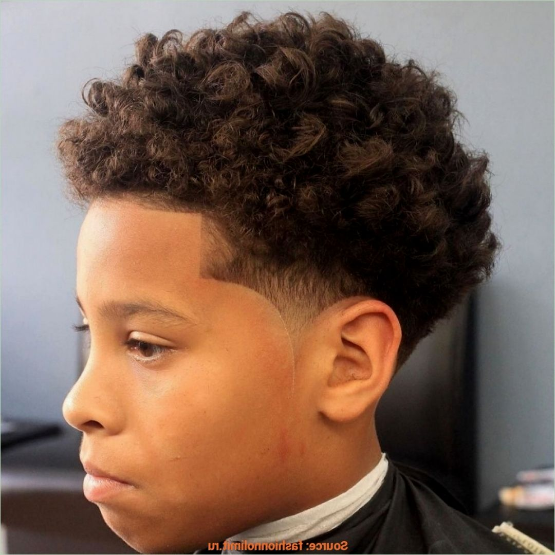 Lovely Haircut For Boys Gallery - Inspirational Haircut For Guys Decoration