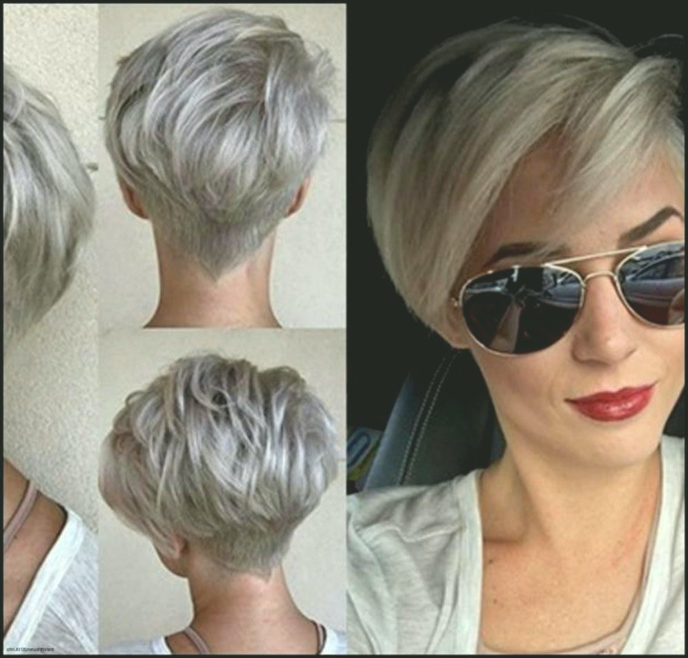Fancy Bob Short Hairstyles Collection Stylish Bob Short Hairstyles concepts