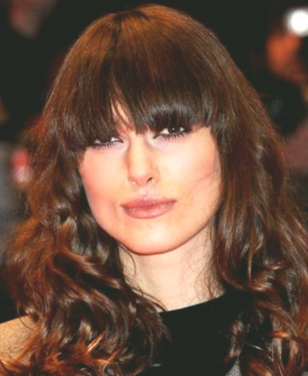 excellent hairstyles from 60 galerie-sensational hairstyles From 60 layout