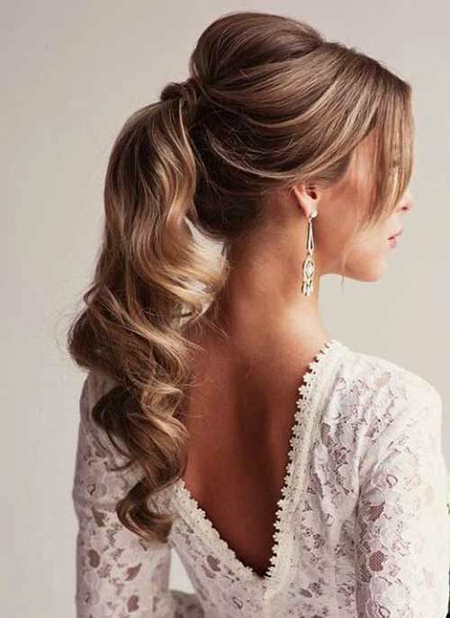 finest fast updos collection-Fancy fast updos wall