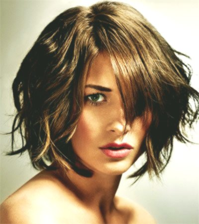 excellent long hairstyles cuts collection-Charming long hairstyles cuts model