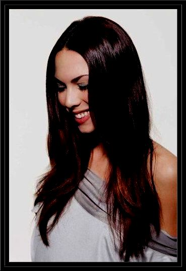 amazing awesome long hair style background-Incredible Long Hair Styling Wall