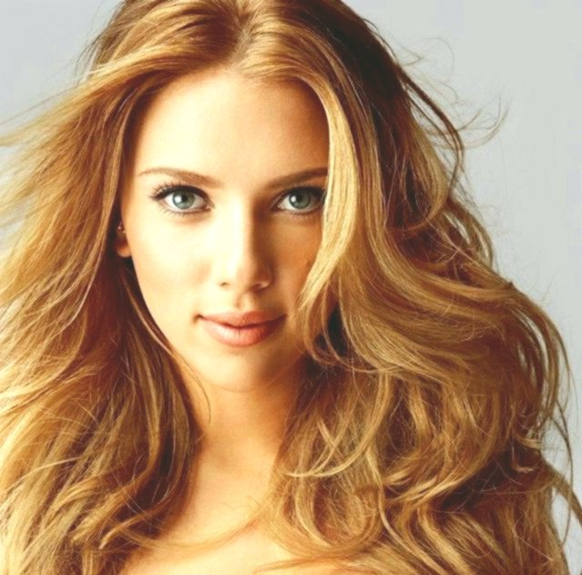 Lovely Hair Color Red Blonde Portrait-Best Of Hair Color Red Blonde Reviews