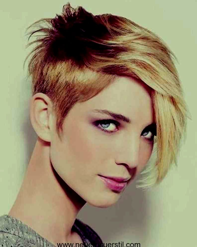 Amazing awesome hip hairstyles design Superb Trendy Hairstyles Models