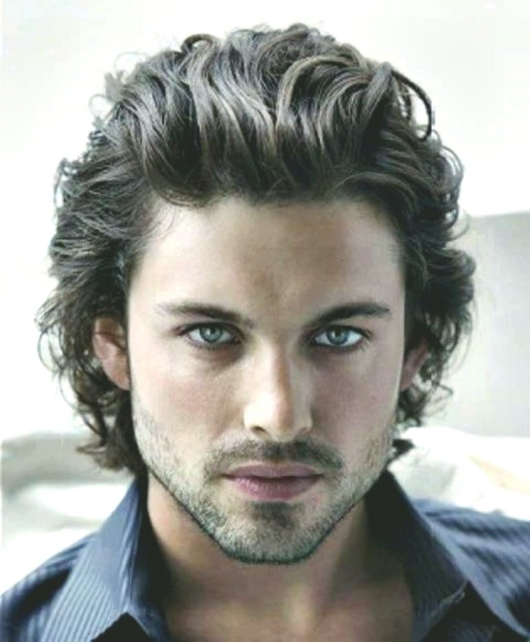 fancy transitional hairstyle men inspiration-Stunning transitional hairstyle men gallery