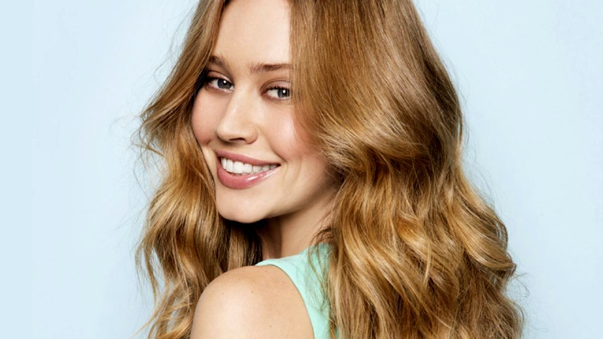 unique stages hairstyles background-Beautiful stages hairstyles construction
