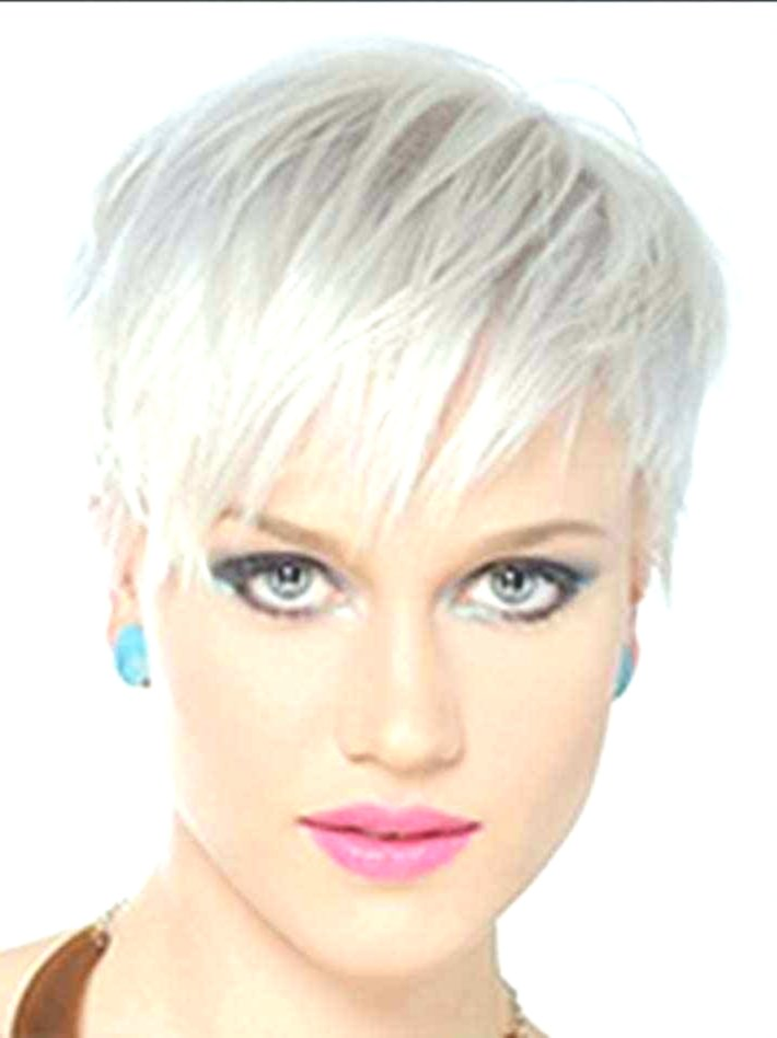 incredible short hairstyles ladies round face background-finest short hairstyles ladies round face pattern