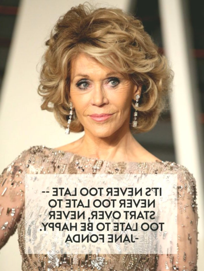 Beautiful Jane Fonda Hairstyle Model Luxury Jane Fonda Hairstyle Design