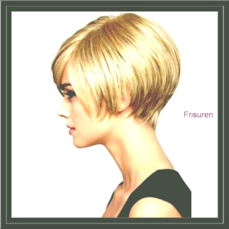 best of womens hairstyles bob photo-finest womens hairstyles bob photography