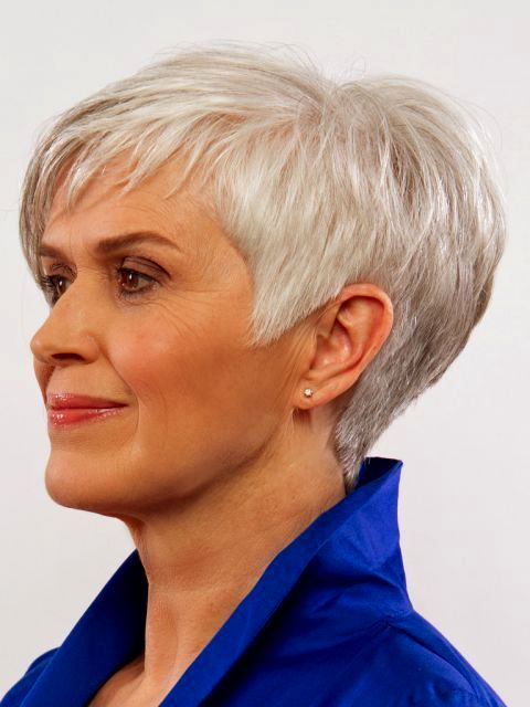 Lovely Hair Color Gray Blonde Collection - Sensational Hair Color Gray Blonde Decoration