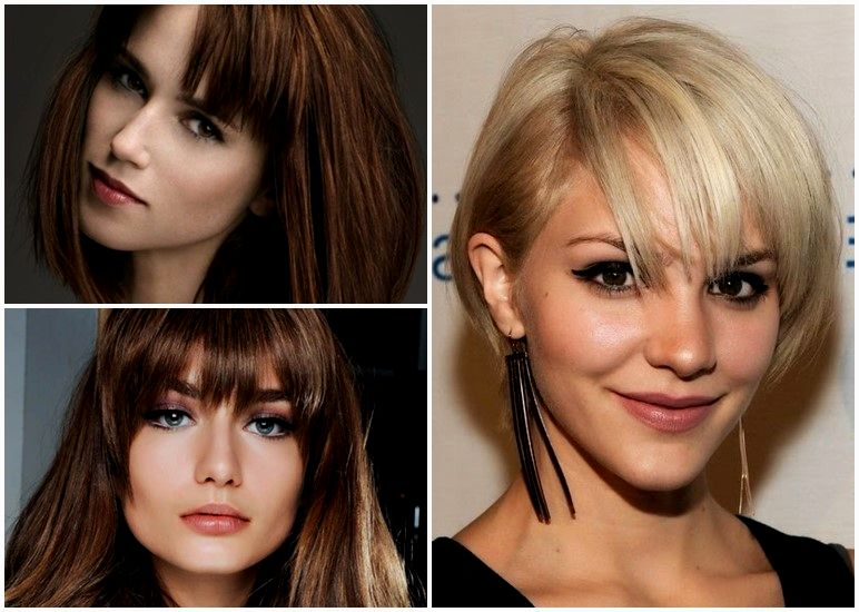 Stylish Hairstyles Fine Hair Before After Portrait-Modern Hairstyles Fine Hair Before After Architecture