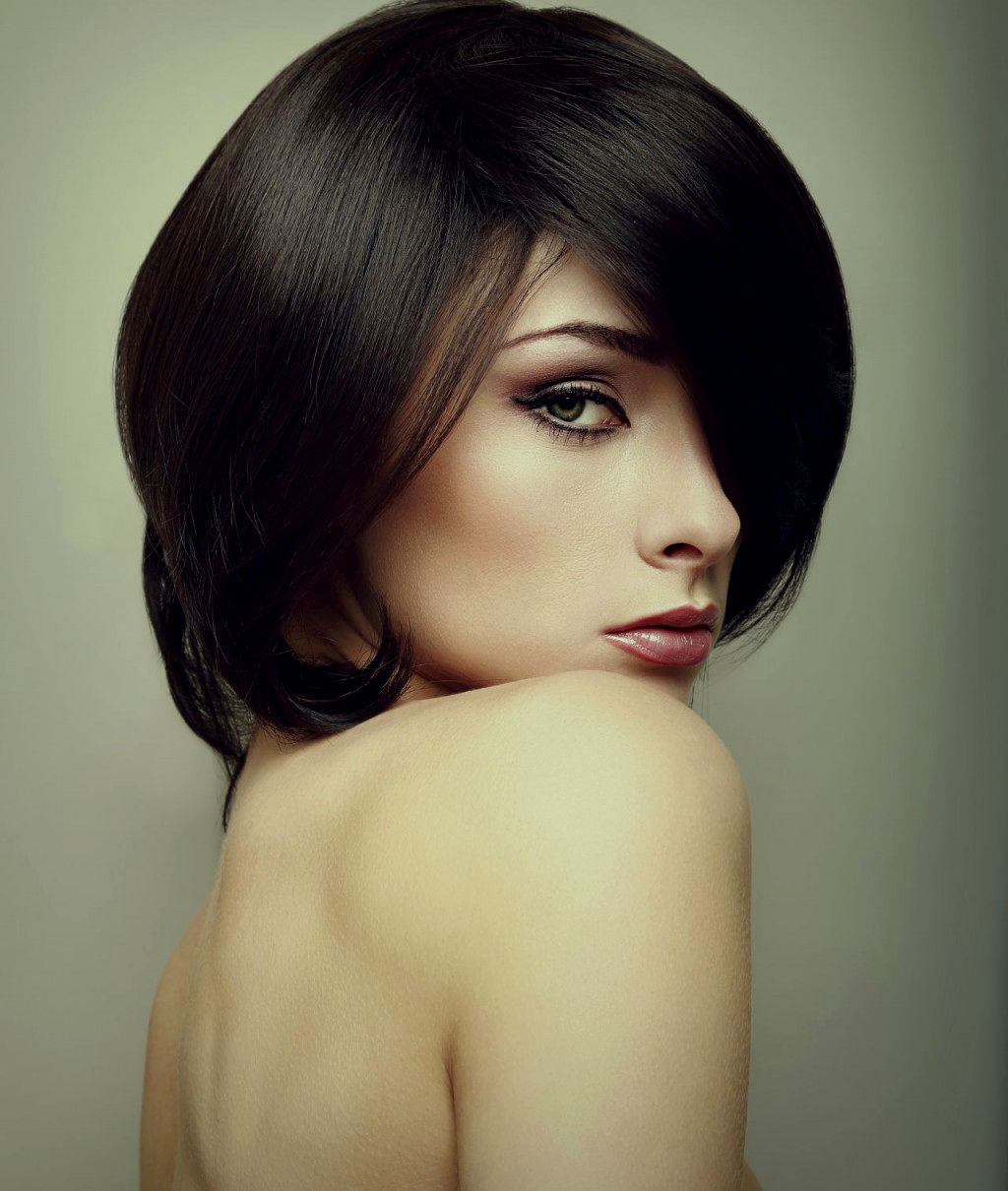 new girls short hairstyles photo-luxury girls short hairstyles reviews