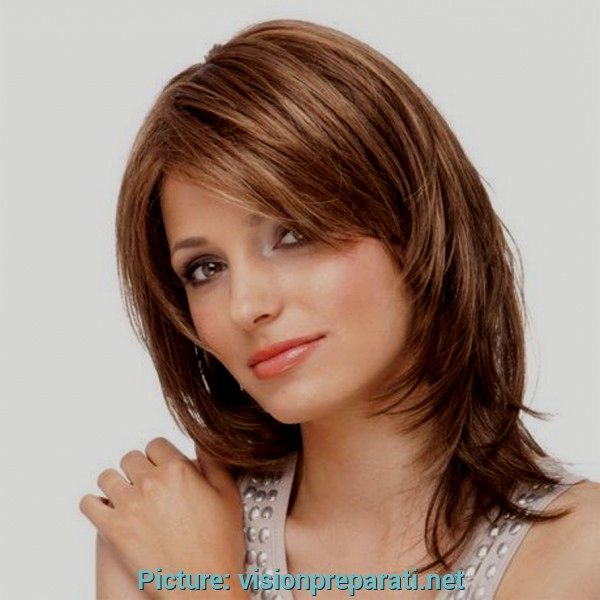 excellent hairstyles blond halflang decoration-top hairstyles blond half-length ideas