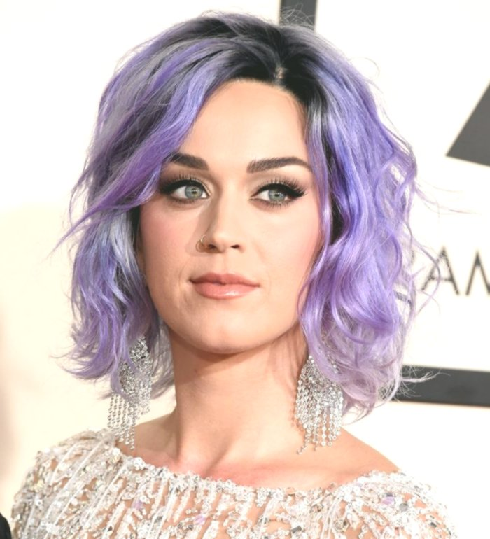 Intriguing Hair Color for Dark Hair Inspiration-Finest Hair Color For Dark Hair Inspiration