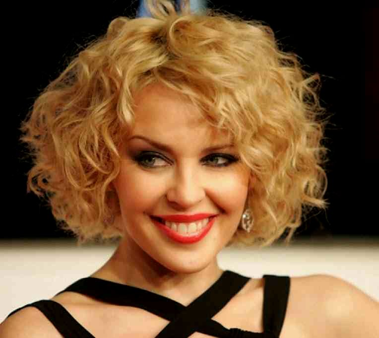 best of shorthair curls photo-Awesome shorthair curls concepts