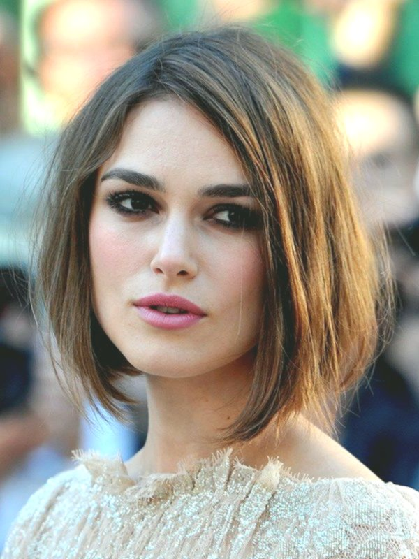 Excellent Hairstyles Long Bob Portrait Modern Hairstyles Long Bob Layout