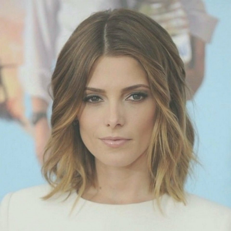 Up Long Bob Hairstyles Inspiration-Excellent Long Bob Hairstyles Gallery
