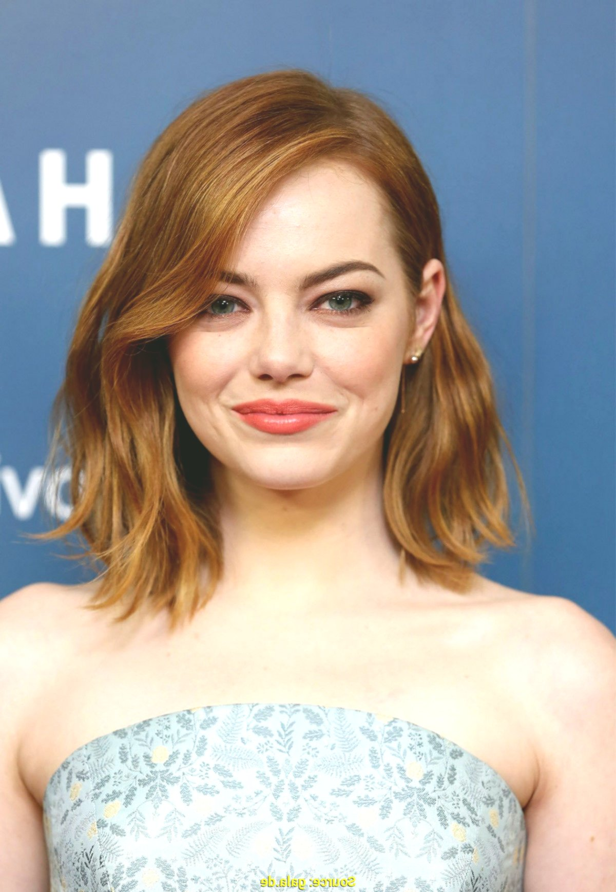 modern hairstyles for thick face background-Elegant Hairstyles for Thick Face Patterns