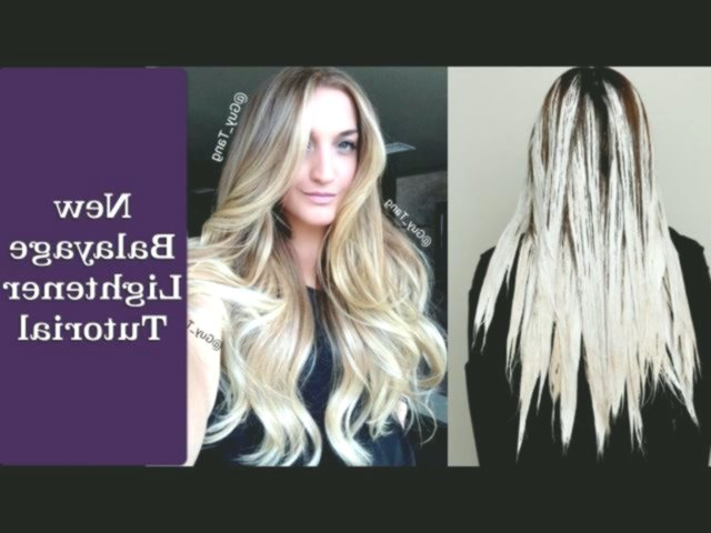 amazing awesome hair colors blond tones table design-Inspirational hair colors blond tones table architecture