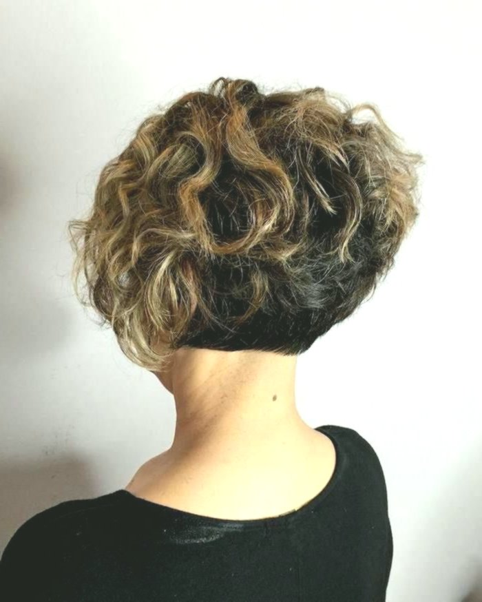 incredible haircut nature curls background-fresh haircut nature curls decor