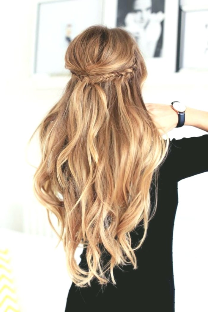 latest hairstyles ombre architecture-Inspirational hairstyles ombre design
