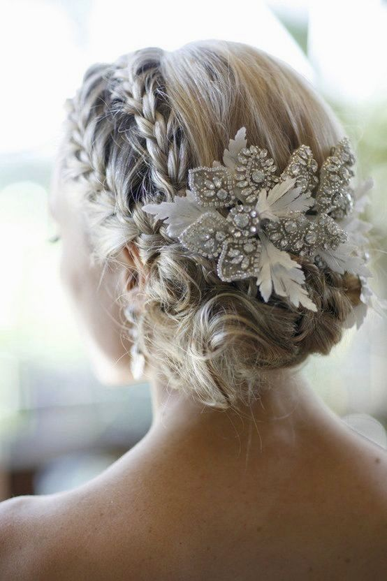 fancy wedding updo construction layout-Cool wedding updo decor