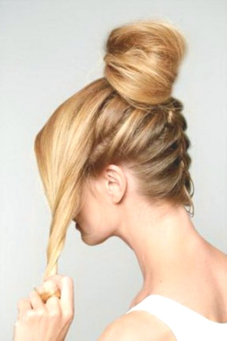 new simple hairstyles guide online Excellent Easy Hairstyles Guide Models