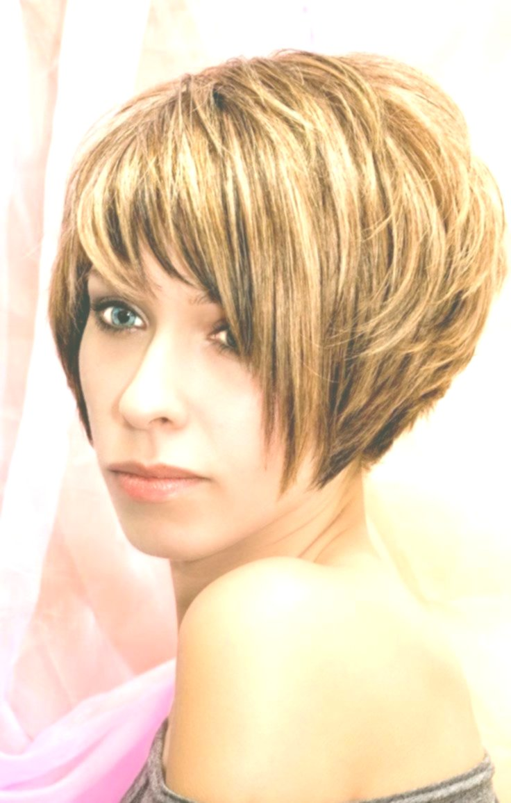 Contemporary Bob for Fine Hair Concept - Awesome Bob For Fine Hair Models