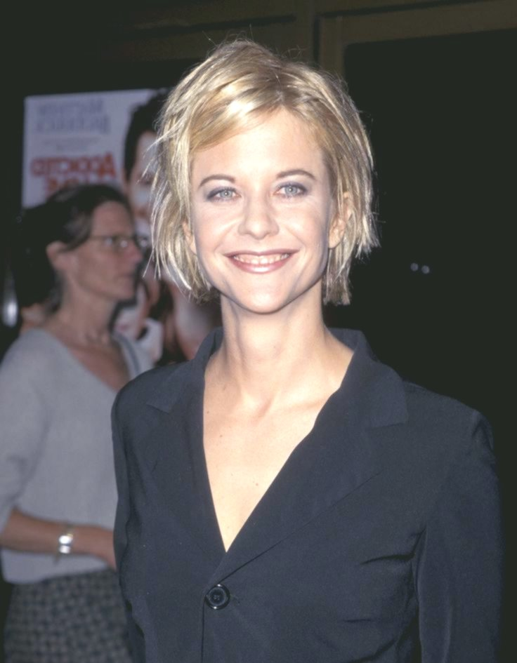 fascinating meg ryan hairstyle architecture modern Meg Ryan hairstyle architecture