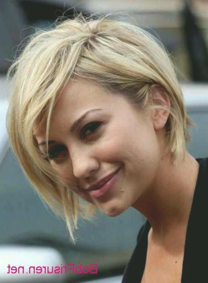 lovely short hairstyles for people who wear glasses foto-Bester Kurzhaarfrisuren for people who wear glasses Ideas