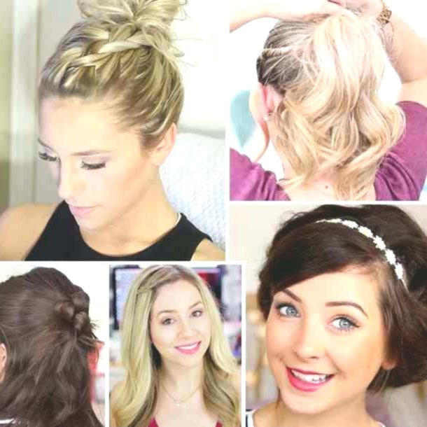 Inspirational Simple Hairstyles Long Hair Picture-Finest Simple Hairstyles Long Hair Construction