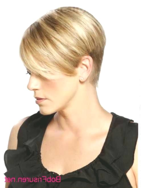 contemporary modern updos photo image Incredible Modern Updo Layout