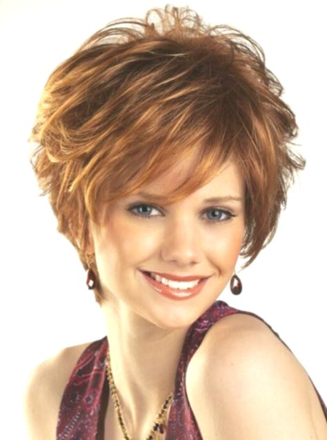 sensationally cute short hairstyles women from 50 décor-unique short hairstyles ladies from 50 ideas