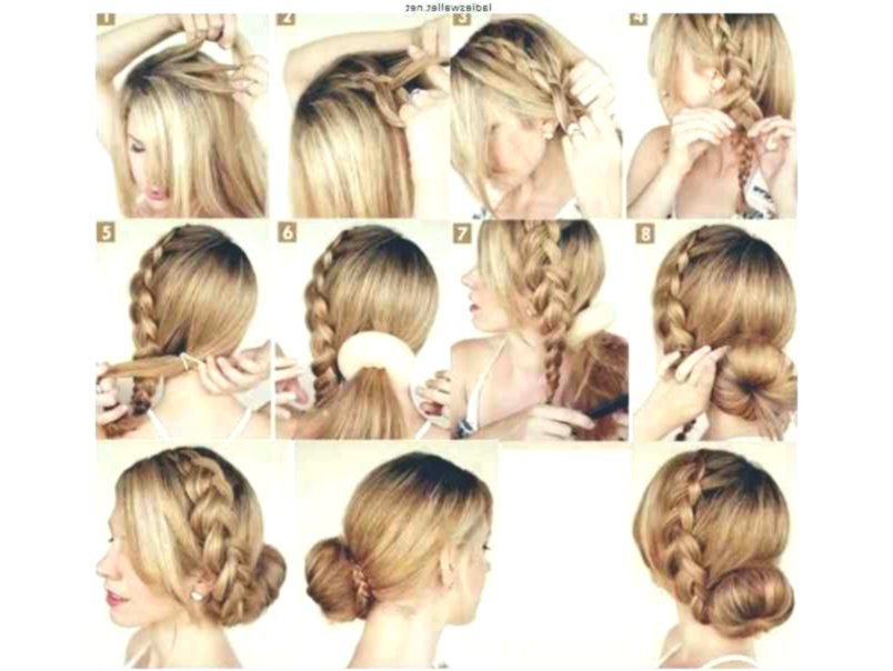 fresh hairstyles communion collection-Fascinating hairstyles communion image
