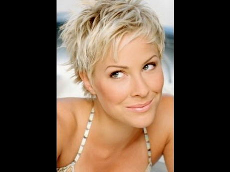 fancy braids short-haired photo-Awesome braids shorthair concepts