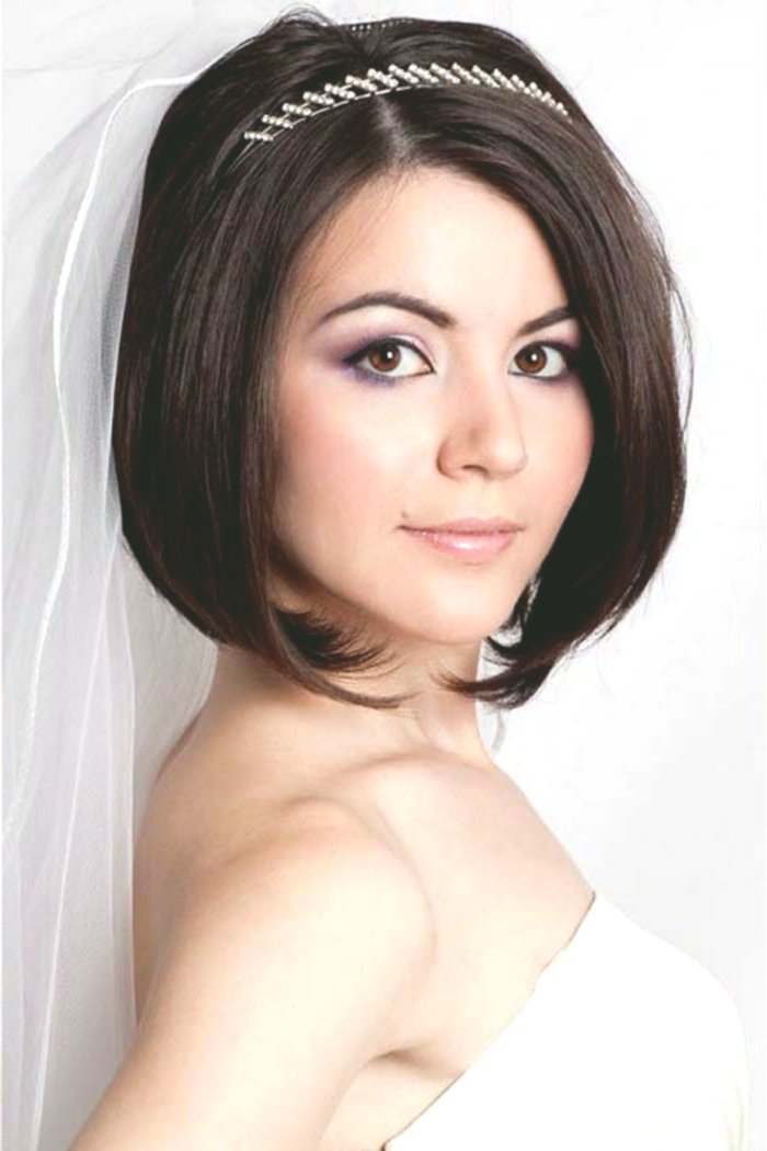 stylish bridal bob portrait-Inspirational Bridal Hairstyle Bob Reviews