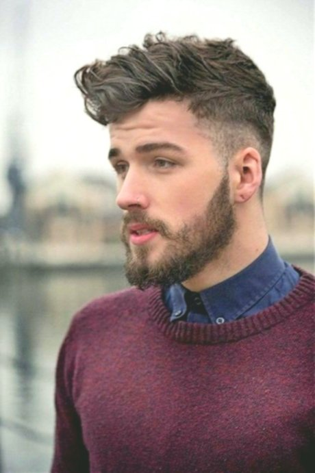 amazing awesome hairstyles mens 2018 inspiration-Lovely Hairstyles Mens 2018 models