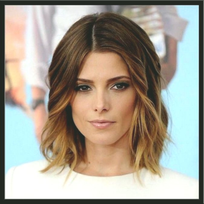 fantastic hairstyles medium length background-top hairstyles mid-length concepts