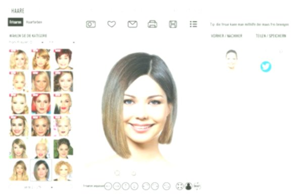 new hairstyles test online décor-Amazing Hairstyles Online Testing Image