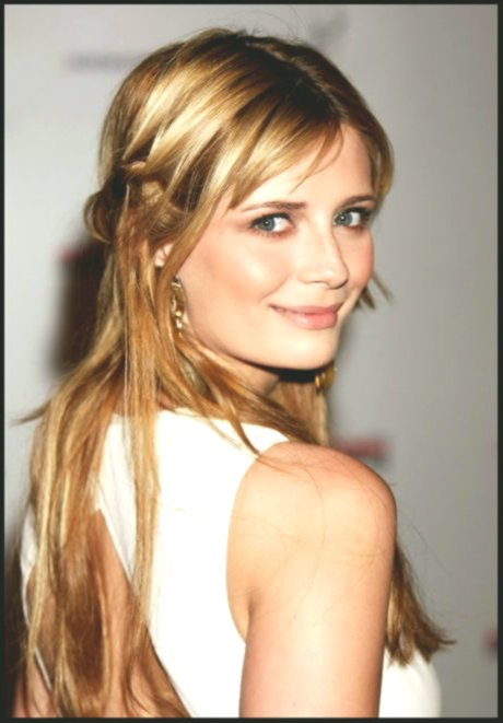 new cool girl hairstyles gallery-Excellent Cool girl hairstyles image