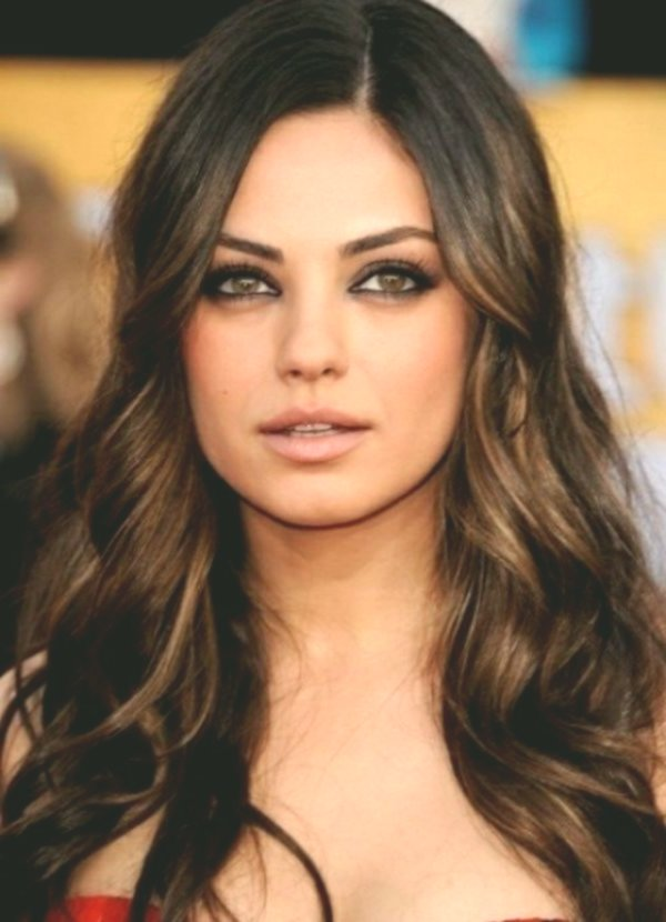Nice Hair Color For Pale Skin Ideas - Best Hair Color For Pale Skin Ideas