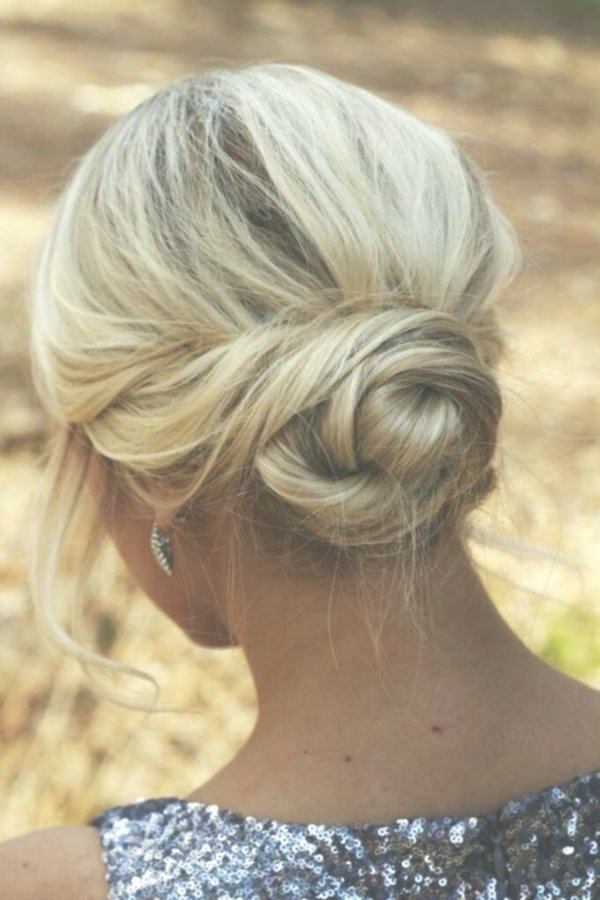 Lovely Simple Hairstyles Wedding Gallery Modern Simple Hairstyles Wedding Decoration