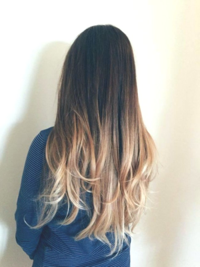 amazing awesome shoulder-length hair brown ideas-Wonderful shoulder-length hair brown decoration