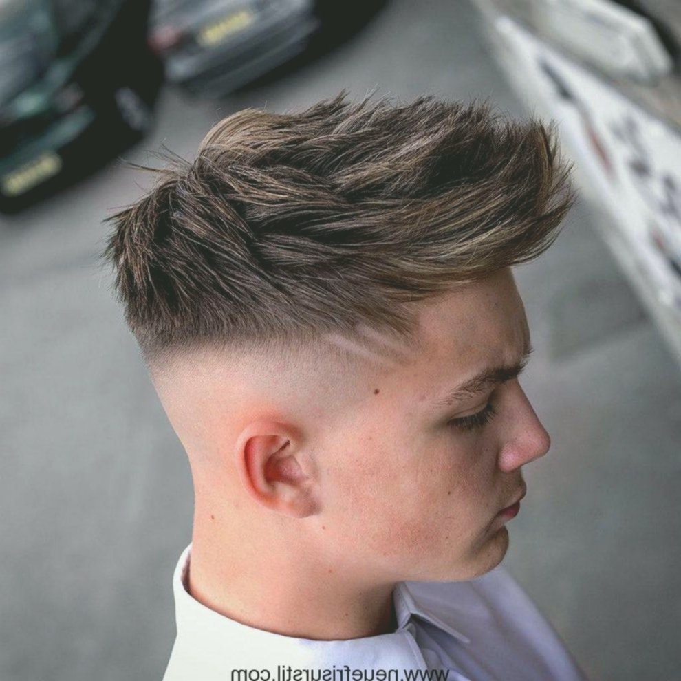 amazing awesome mens haircut short picture - Best Mens Haircut Short Concepts