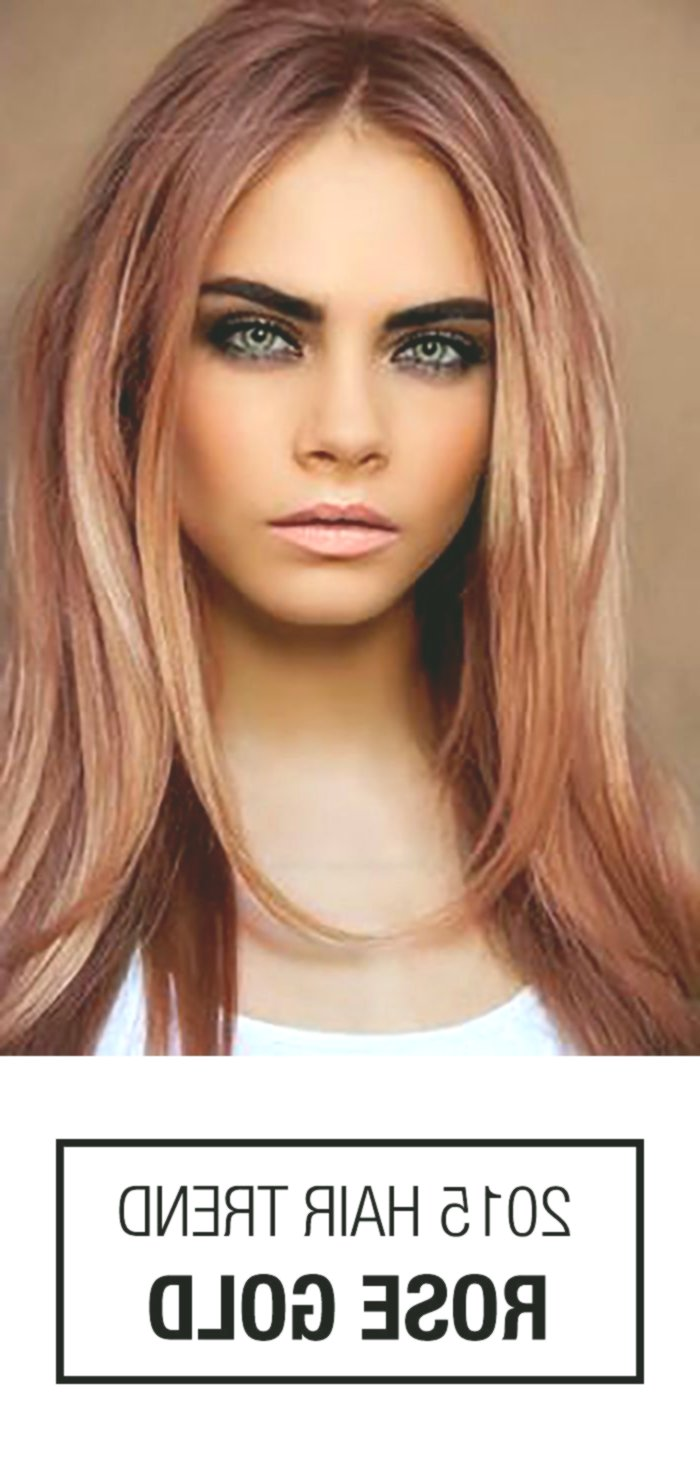 fancy what hair color stands me with picture pattern-Breathtaking What Hair Color Me With Picture Models