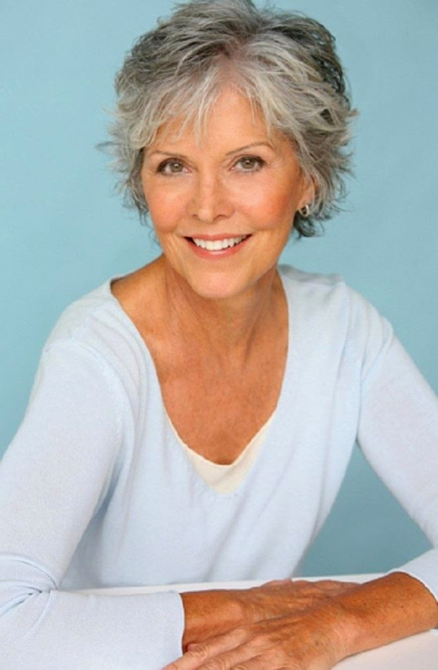 latest why will hair be gray architecture-Modern Why Be Hair Gray Collection