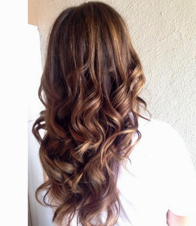 best of hair lighter tones background-Incredible hair Bright tones decor
