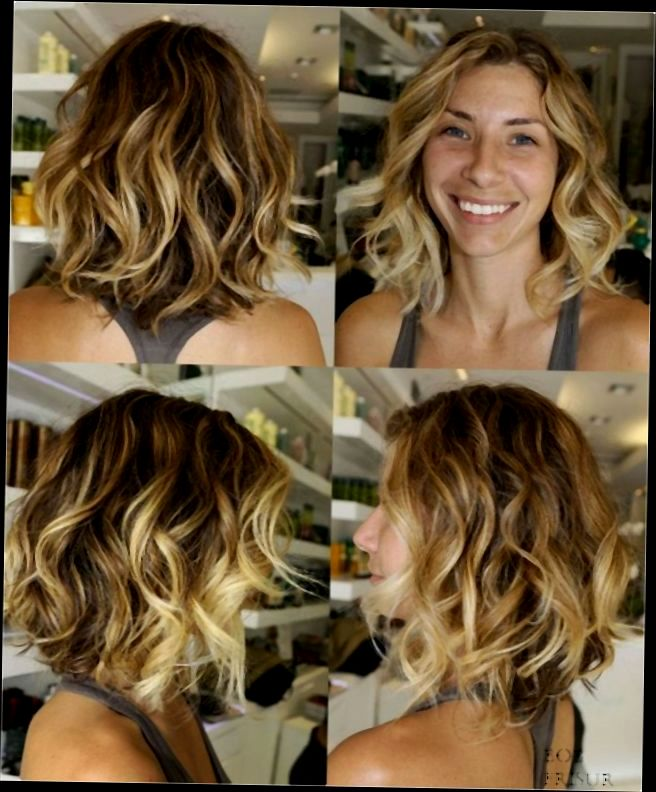 incredibly short hairstyles ideas - best of short hairstyles portrait